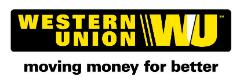 Unionnet